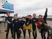 10月19日(土)20日(日)白浜TOUR&講習★_f0079996_1651689.jpg