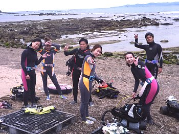 10月19日(土)20日(日)白浜TOUR&講習★_f0079996_168991.jpg
