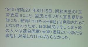 c0220597_5402991.jpg