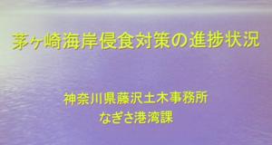 c0220597_5554141.jpg