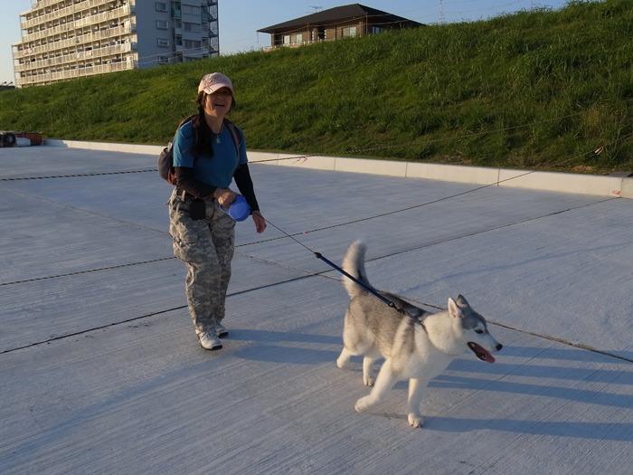 たのしいお散歩_c0049299_1616352.jpg