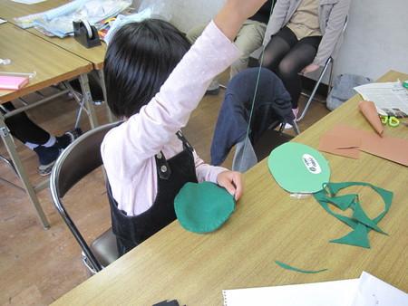 長尾教室 ~お店をデザイン~_f0215199_17533437.jpg