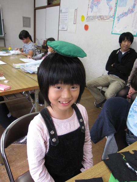 長尾教室 ~お店をデザイン~_f0215199_17534717.jpg