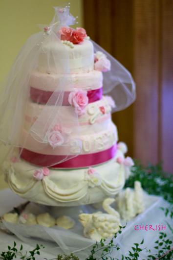 pinkに恋して_b0208604_6134335.jpg