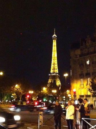 パリに行ってました!_e0114020_5502592.jpg