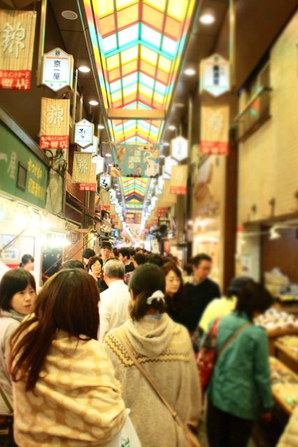そうだ♪京都に行こう。_c0175022_854125.jpg