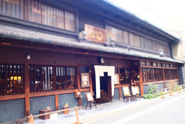 そうだ♪京都に行こう。_c0175022_943878.jpg