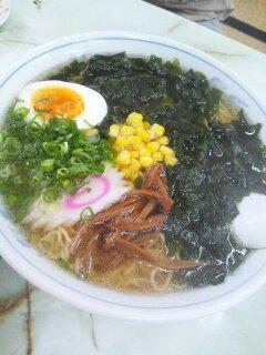 浜松餃子食べました・・・♪10/29①_b0247223_17233961.jpg