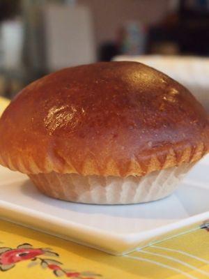 Boulangerie Sidoの4周年_e0214541_7361794.jpg