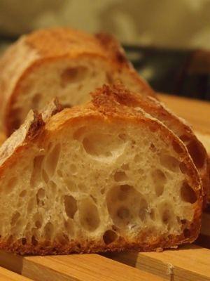 Boulangerie Sidoの4周年_e0214541_7361867.jpg