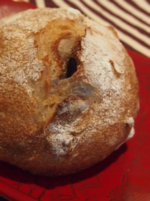 Boulangerie Sidoの4周年_e0214541_736204.jpg