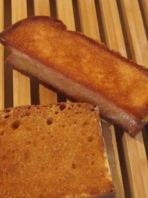 Boulangerie Sidoの4周年_e0214541_7362281.jpg