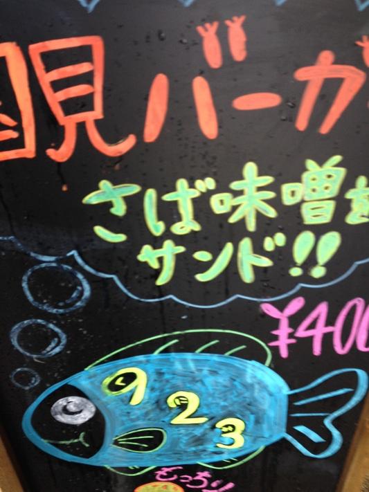 ライダーズPIT in ふくしまスカイパーク 2013_c0261447_21375981.jpg