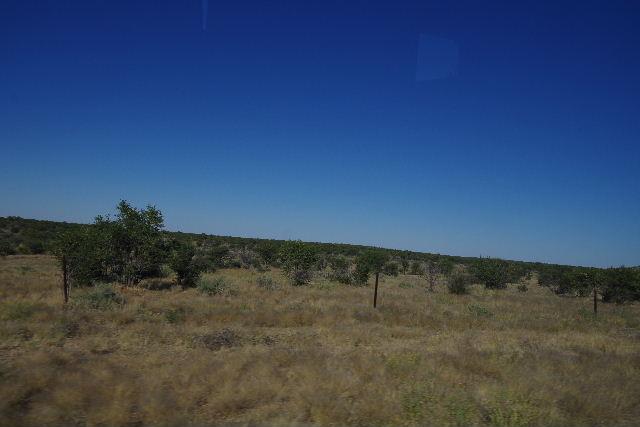 ナミビアの旅(36) カオコランドからエトーシャへ_c0011649_0321943.jpg