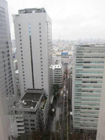 東京に行っていました。_f0228652_2132790.jpg