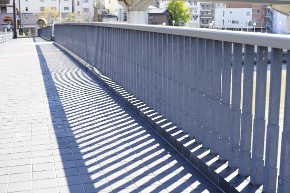 富士塚登山_c0049455_15354186.jpg