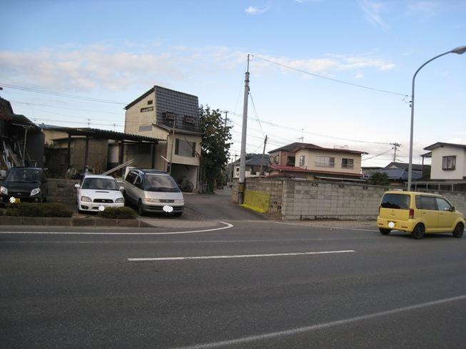 吉倉→八木田散歩④_a0087378_6103273.jpg