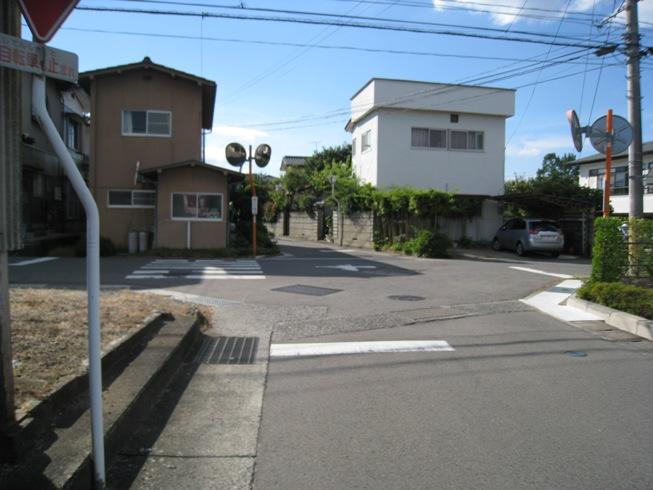 吉倉→八木田散歩④_a0087378_663767.jpg
