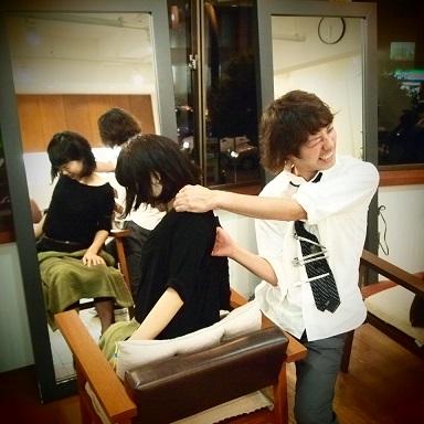 伊丹さんが何や肩凝ったってゆーから_f0202682_17485592.jpg