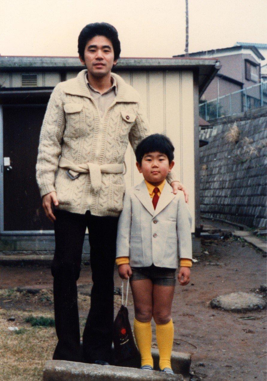 今日は広島ディナーショーのリハーサルを行いました。_e0119092_18514525.jpg
