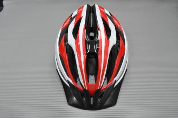 Bontrager ヘルメット&シューズ入荷情報。_a0262093_147373.jpg