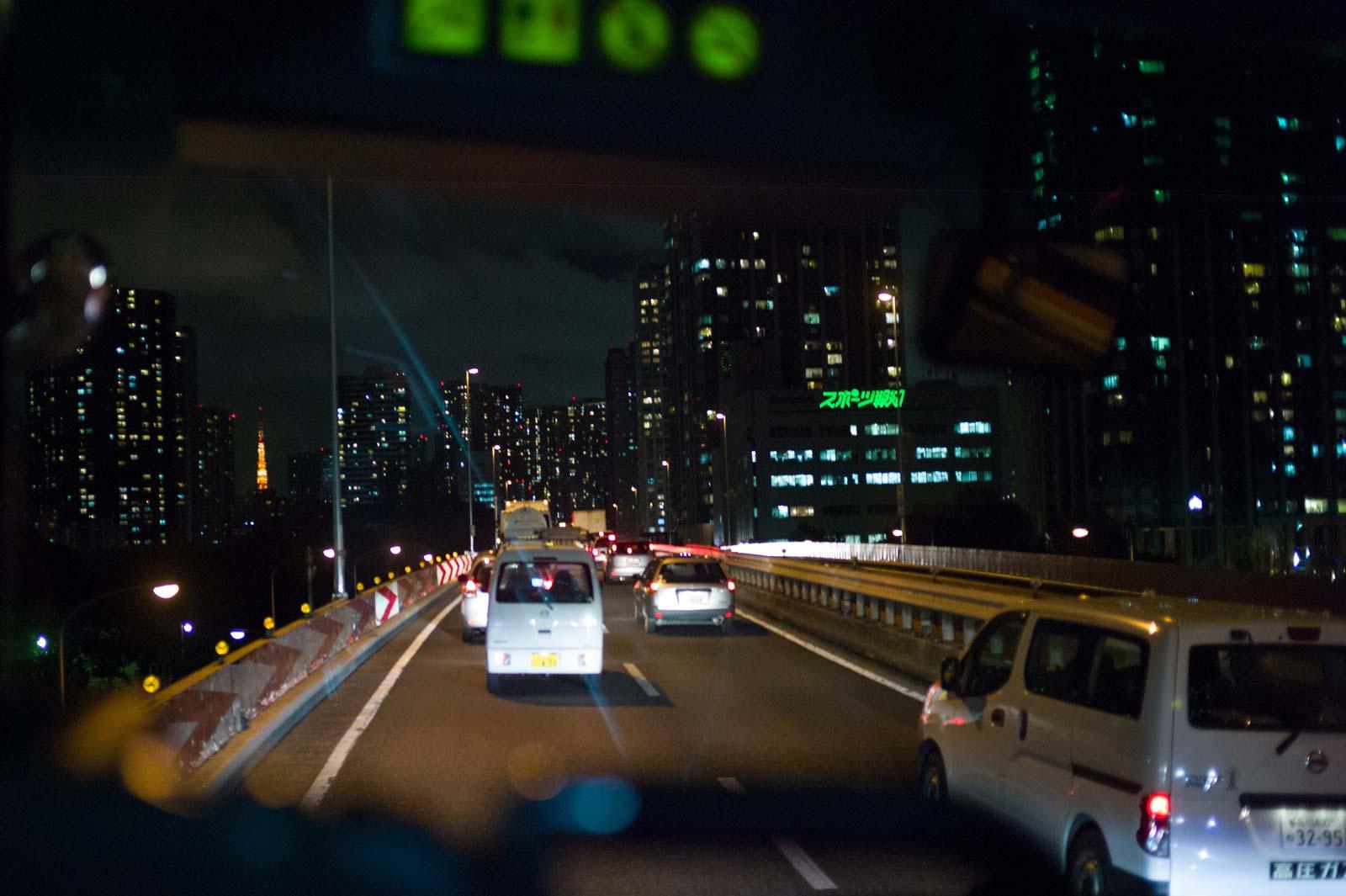 あっという間に台湾旅行は終わる(涙)_a0271402_911816.jpg