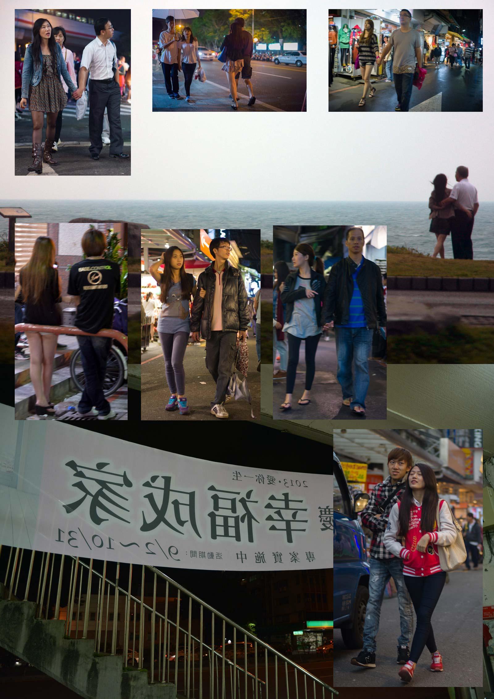 まだ少し台湾ボケ中_a0271402_981544.jpg