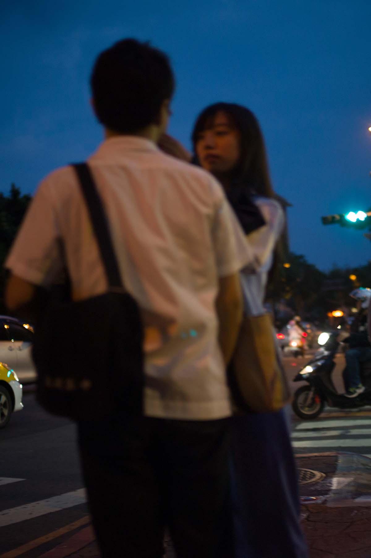 まだ少し台湾ボケ中_a0271402_991883.jpg