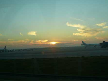 初めての海外、南イタリアとギリシャへの定年記念旅行_d0020309_1848186.jpg