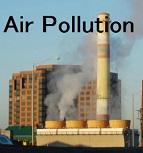 大気汚染によって低出生体重児のリスクが増加_e0156318_911913.jpg