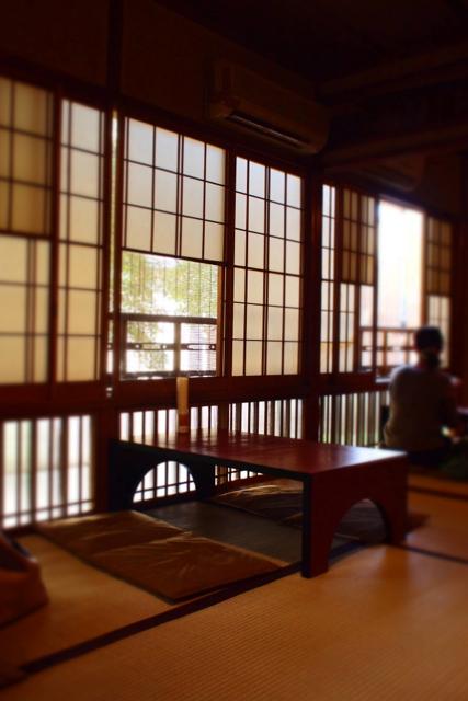 京のスィーツ。_c0175022_7473843.jpg