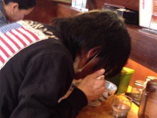 1004 (福岡で元茶魔)_e0145833_7301959.jpg