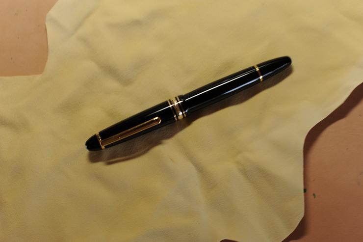 万年筆の手入れを検索すると_b0233441_14242416.jpg