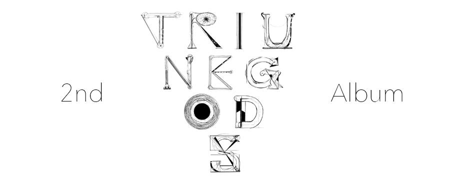 TriuneGods(Scott Da Ros,bleubird,sibitt)2nd album 制作中!今夏モントリオールにて録音は既に完了済。_d0158942_1357586.jpg