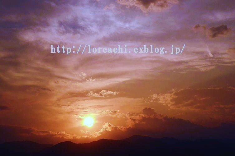 f0045844_1745399.jpg