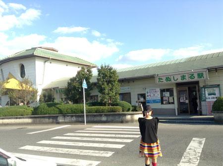 弾丸吉井町ツアー_a0262845_17545615.jpg