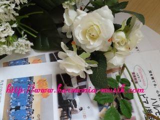 ピアノ教室通信発行☆_d0165645_15314675.jpg