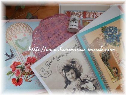 ピアノ教室通信発行☆_d0165645_15423039.jpg