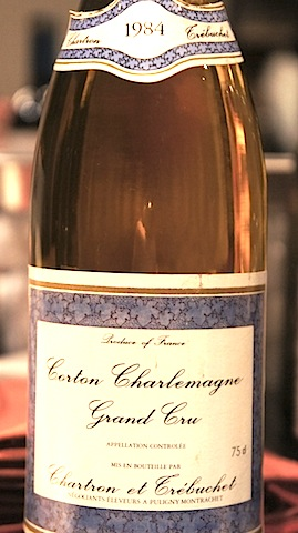本日のグラスワイン&もろもろ_a0114049_142455100.jpg