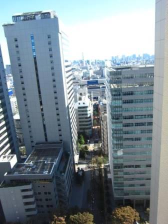 東京に行っていました。_f0228652_18472.jpg
