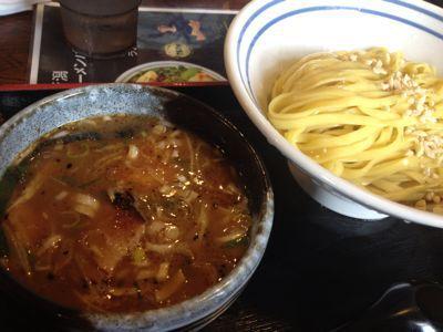 今日の石田Happy_e0163255_21572737.jpg