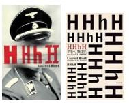 HHhH  プラハ、1942年_b0087556_23485055.jpg
