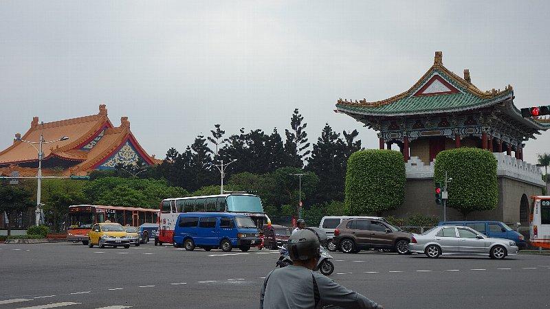 台湾旅行_c0112559_10433780.jpg