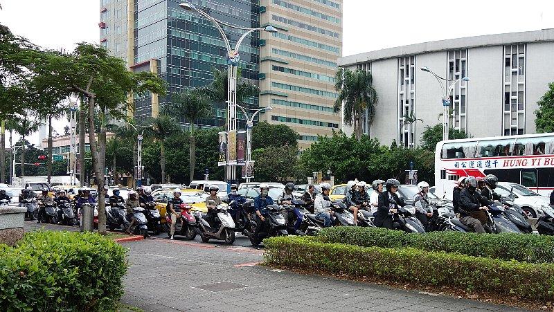 台湾旅行_c0112559_10451783.jpg