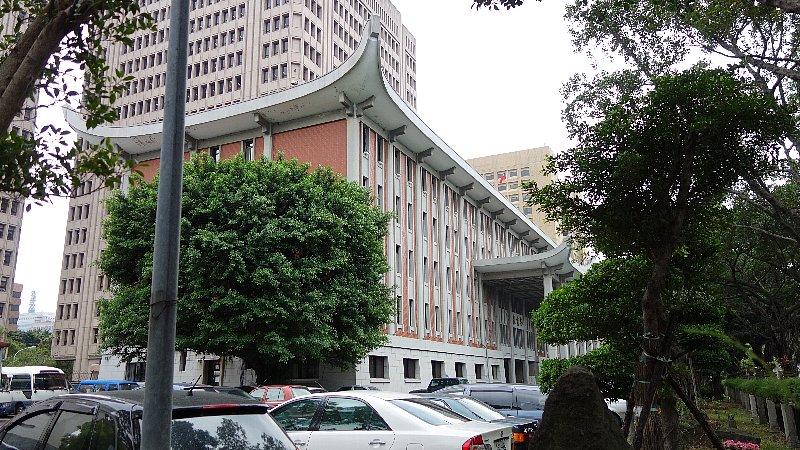 台湾旅行_c0112559_1047297.jpg