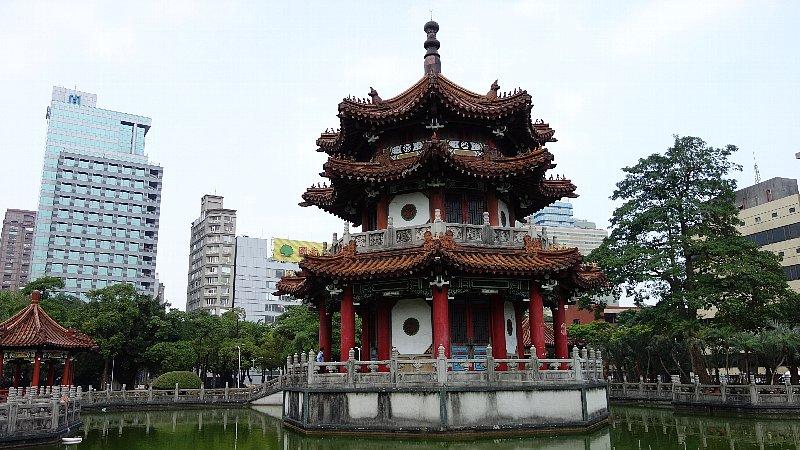 台湾旅行_c0112559_10475752.jpg