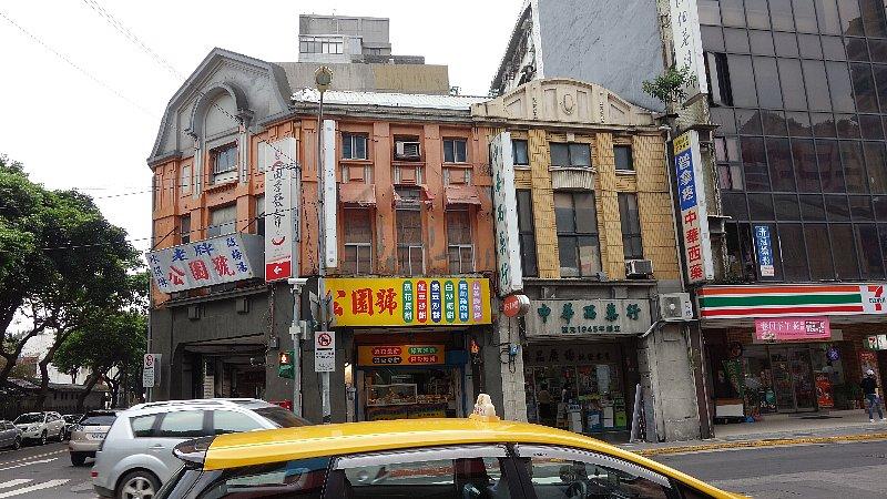 台湾旅行_c0112559_10481240.jpg