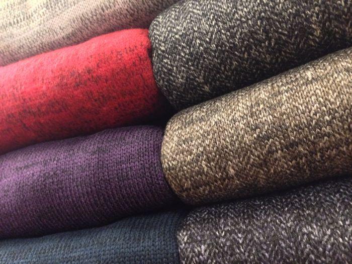 "\""Sweater Fleece\"" 解禁!!!!!!!_d0227059_21123212.jpg"