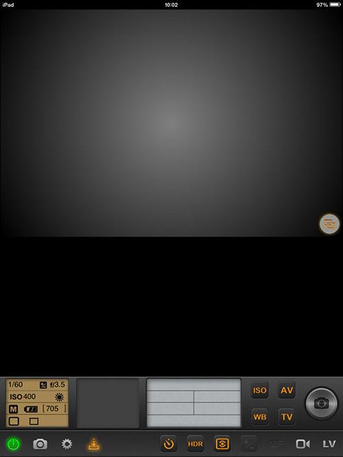 2013/10/30 iUSBportCAMERA 2:接続する_b0171364_10445566.jpg