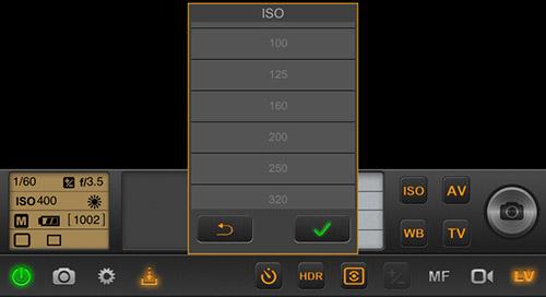2013/10/30 iUSBportCAMERA 2:接続する_b0171364_10515522.jpg